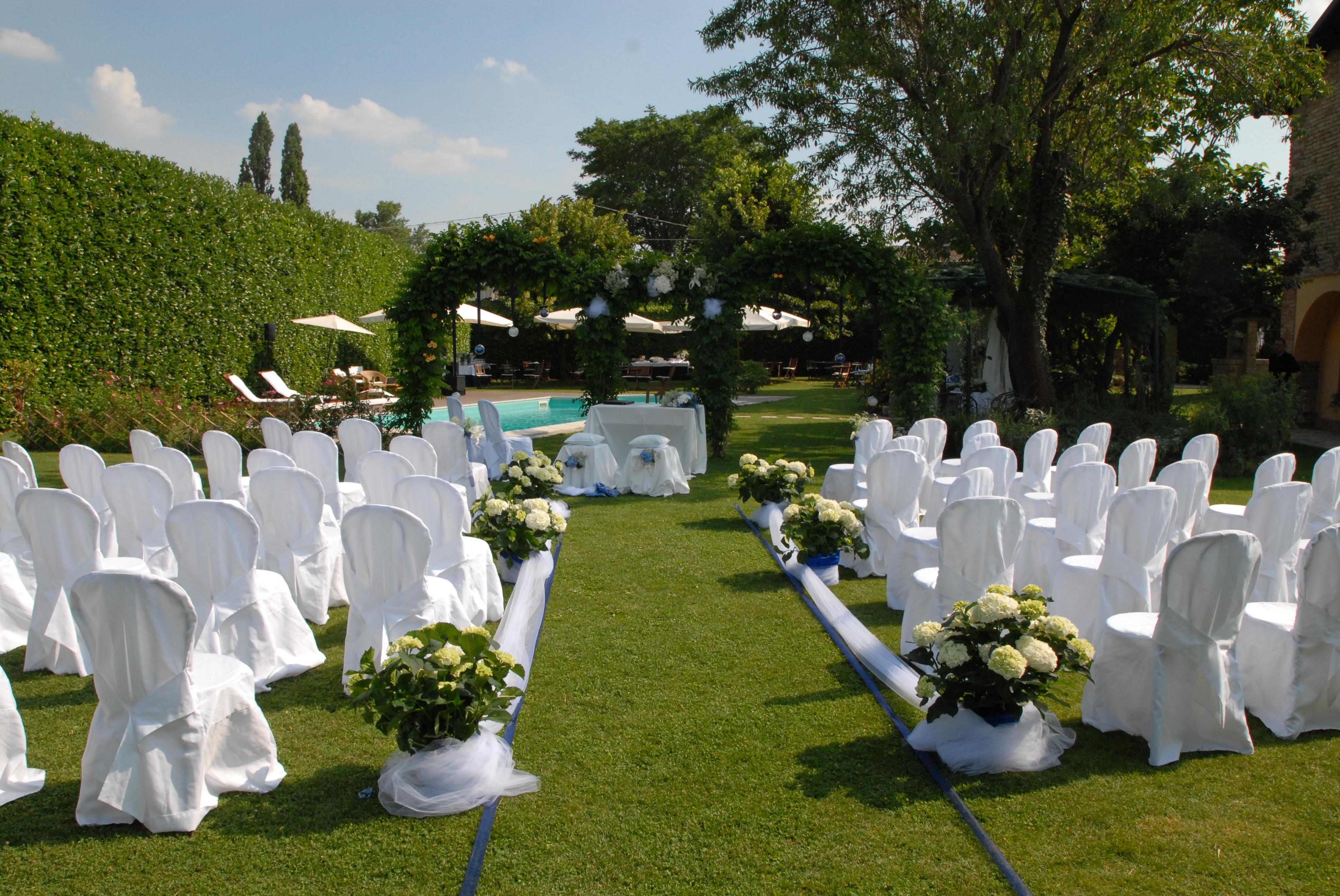 Anniversario Di Matrimonio Nei Sogni.Wedding Planner Torino Matrimoni Feste Ed Eventi A Torino E