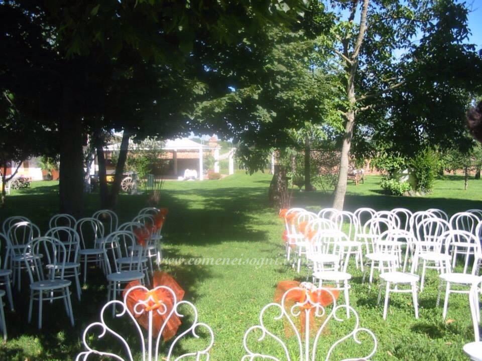 Matrimonio Simbolico Torino : Il rito simbolico spiegato dalla wedding planner torino