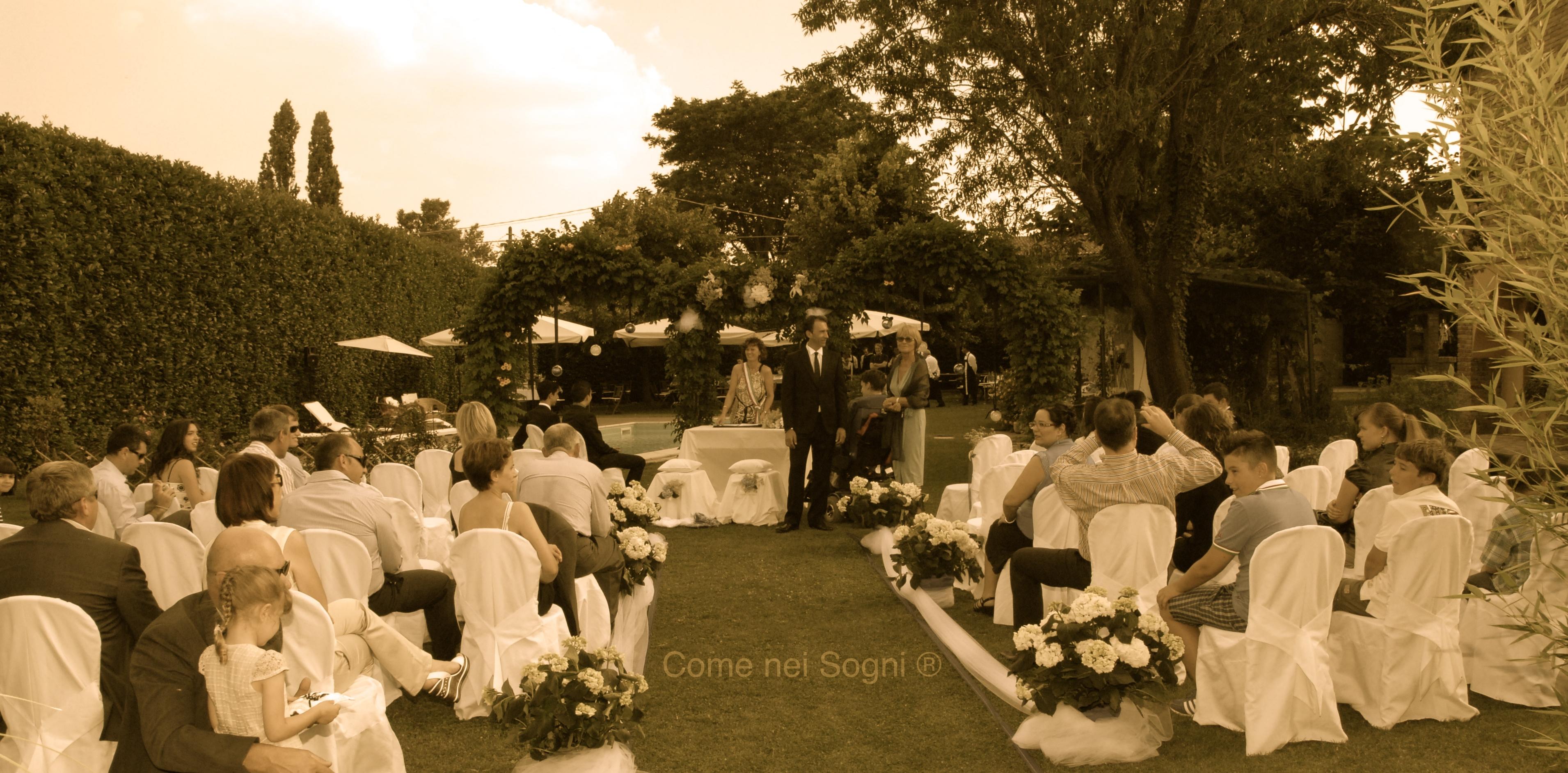 10 errori da evitare quando vi invitano a un matrimonio