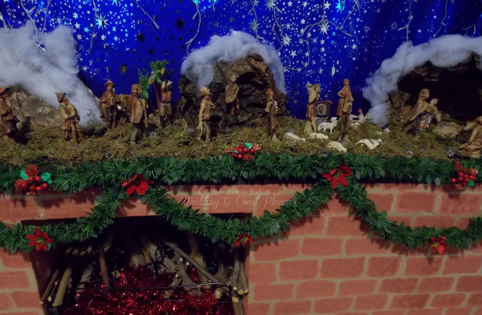 A Natale regala un sogno