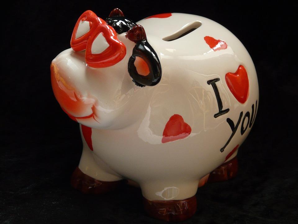 Come risparmiare sul matrimonio in 12 punti