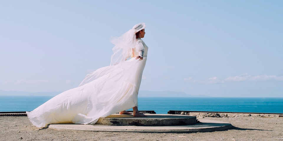 Cappello: Cerimonia e Sposa