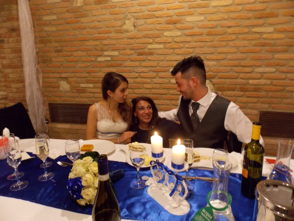 Wedding-Planner-barbara Pantano