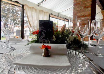 Wedding Planner Barbara Pantano