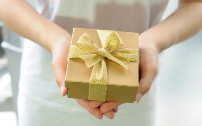Cosa regalare agli sposi