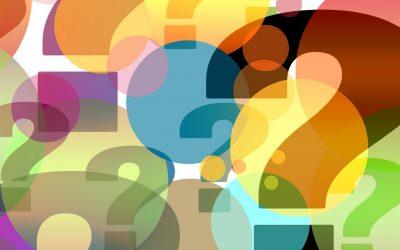 Le 7 domande che una Wedding Planner Professionista ti farà.