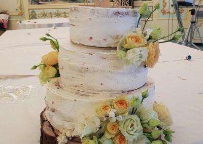 wedding_planner_piemonte