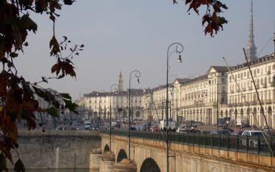Ti presento la mia città: Torino