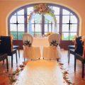 wedding_planner_torino