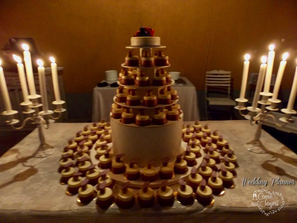 Wedding-planner-torino