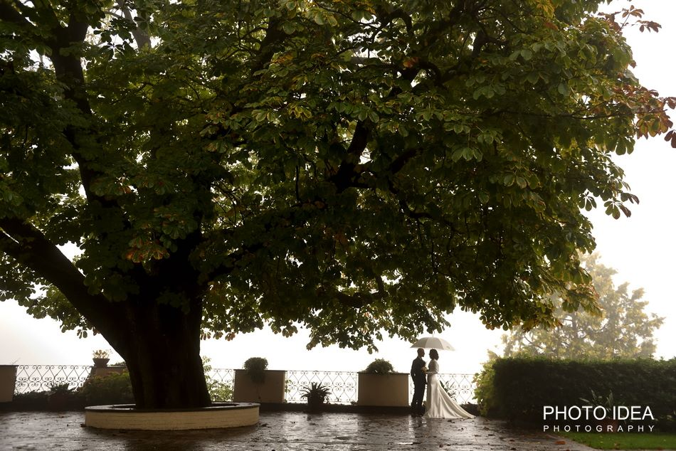 I segreti della Wedding Planner di Torino per risolvere i problemi che potrebbero insorgere il giorno del tuo matrimonio.