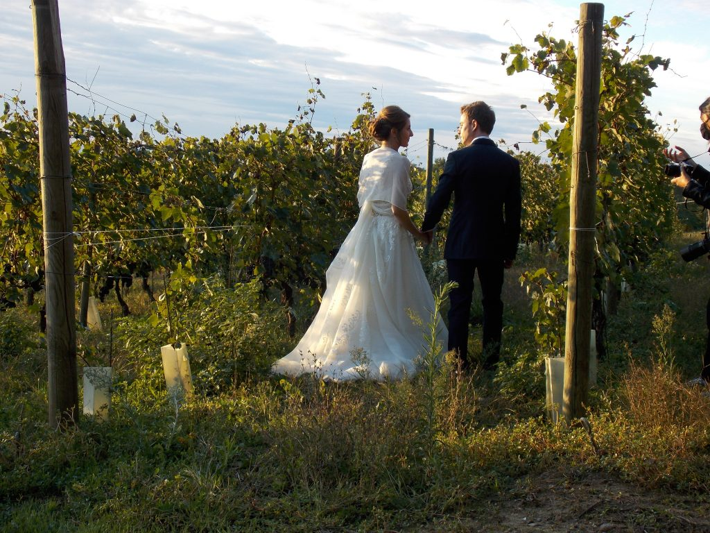 recensione wedding planner torino