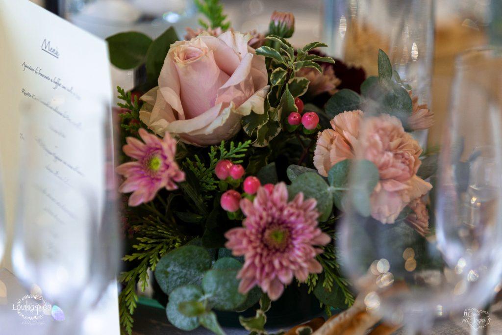 fornitori-florist